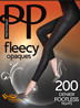 Pretty Polly Aqs5