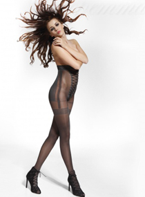 Adrian Ladies Tights Grazia