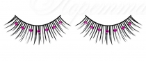 Baci Lingerie Lashes Collection Bl482