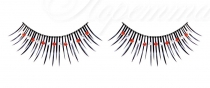 Baci Lingerie Lashes Collection Bl483