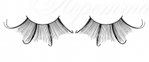 Baci Lingerie Lashes Collection Bl488