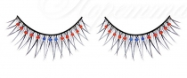 Baci Lingerie Lashes Collection Bl497