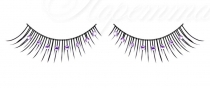 Baci Lingerie Lashes Collection Bl502