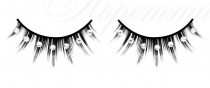 Baci Lingerie Lashes Collection Bl509
