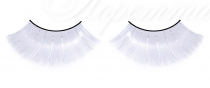 Baci Lingerie Lashes Collection Bl521