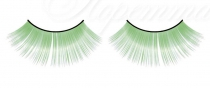 Baci Lingerie Lashes Collection Bl522