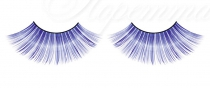 Baci Lingerie Lashes Collection Bl525