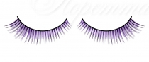 Baci Lingerie Lashes Collection Bl530