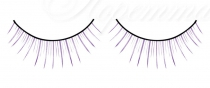 Baci Lingerie Lashes Collection Bl531