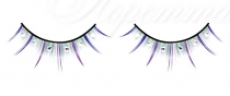 Baci Lingerie Lashes Collection Bl533