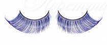 Baci Lingerie Lashes Collection Bl534