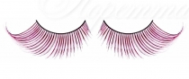 Baci Lingerie Lashes Collection Bl535