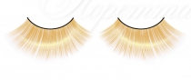Baci Lingerie Lashes Collection Bl537