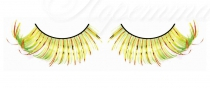 Baci Lingerie Lashes Collection Bl538