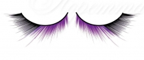 Baci Lingerie Lashes Collection Bl539