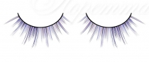 Baci Lingerie Lashes Collection Bl541
