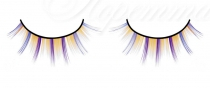 Baci Lingerie Lashes Collection Bl544