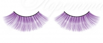 Baci Lingerie Lashes Collection Bl546