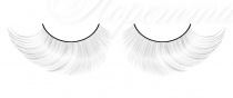 Baci Lingerie Lashes Collection Bl560