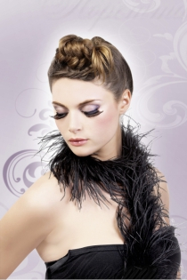 Baci Lingerie Lashes Collection Bl569