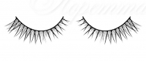 Baci Lingerie Lashes Collection Bl574