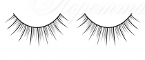 Baci Lingerie Lashes Collection Bl579