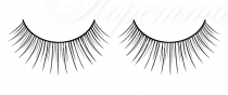 Baci Lingerie Lashes Collection Bl581