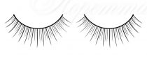 Baci Lingerie Lashes Collection Bl587