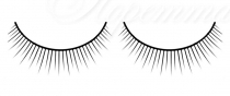 Baci Lingerie Lashes Collection Bl589