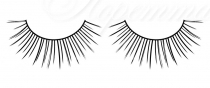 Baci Lingerie Lashes Collection Bl595