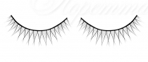 Baci Lingerie Lashes Collection Bl596