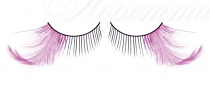Baci Lingerie Lashes Collection Bl606