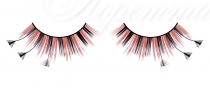 Baci Lingerie Lashes Collection Bl614