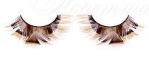 Baci Lingerie Lashes Collection Bl625