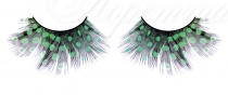 Baci Lingerie Lashes Collection Bl639