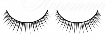 Baci Lingerie Lashes Collection Bl658