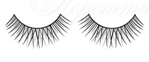 Baci Lingerie Lashes Collection Bl667