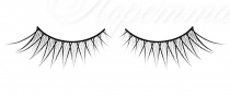 Baci Lingerie Lashes Collection Bl672