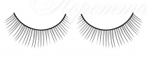 Baci Lingerie Lashes Collection Bl686