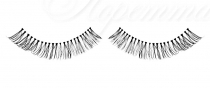 Baci Lingerie Lashes Collection Bl689