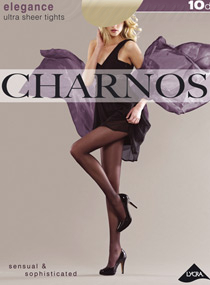 Charnos Elegance Tights