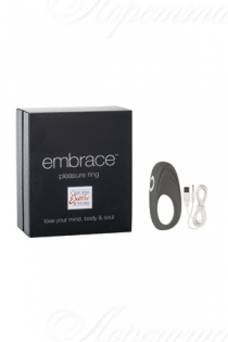 Embrace_California Exotic Novelties Se-4616-10