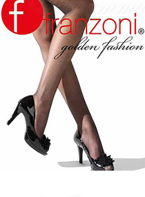Franzoni Golden fashion 20