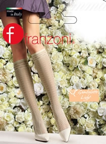 Franzoni Light 30