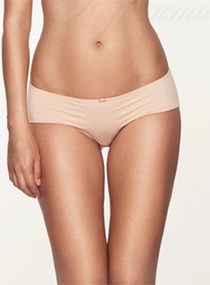 Gossard 8814 supersmooth