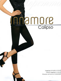 Innamore Calipso 100 leggings
