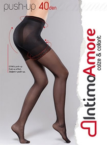IntimoAmore Ia push up 40