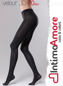 IntimoAmore Ia velour 70 3d