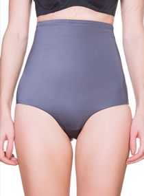 Marie Meili Mma13p0390 shape perfection
