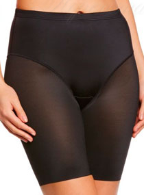 Marie Meili Mms14p0399 shape perfection